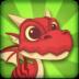 龙之谷 Little Dragons