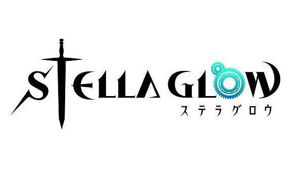 logo logo 标志 设计 矢量 矢量图 素材 图标 600_338