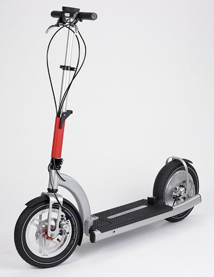 电动车 自行车 424_550