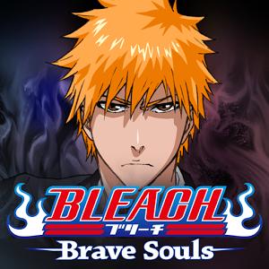 死神:勇敢的灵魂官网