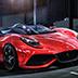 3D实况赛车官网