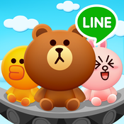 LINE玩具官网