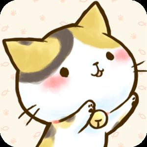 神奇猫咪华容道官网