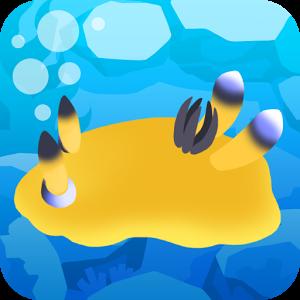 海蛞蝓官网