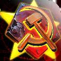 共和国之辉:红警官网