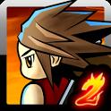 魔界忍者2(汉化版)官网