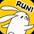 天天兔跑跑官网