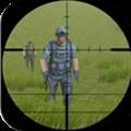 3D山地狙击官网