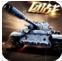 坦克警戒:红警3D官网