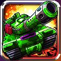 战斗吧!坦克官网