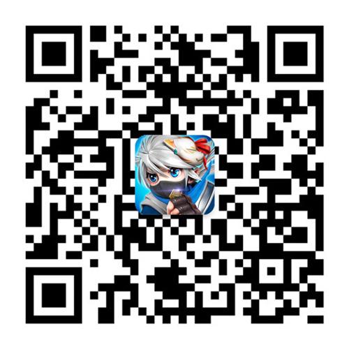 低战力制霸全国 《忍者萌剑传》PK三大禁忌详解_配图5