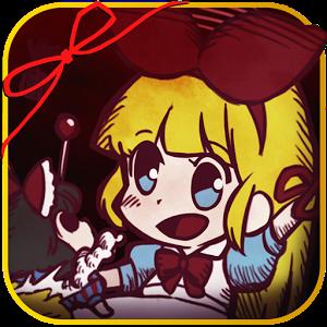 爱丽丝与恐怖童话家族官网