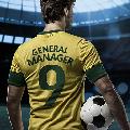 世界足球经理官网