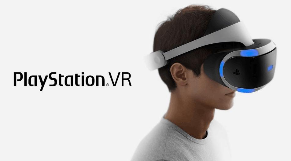索尼PS VR售价再遭曝光:人民币3260元