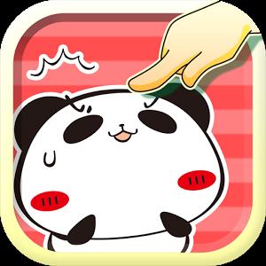 熊猫TAPUTAPU触摸官网