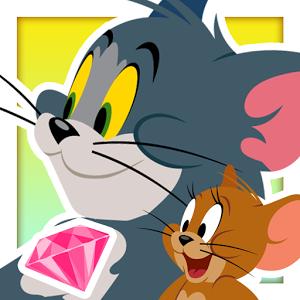 猫和老鼠:掘地寻宝官网